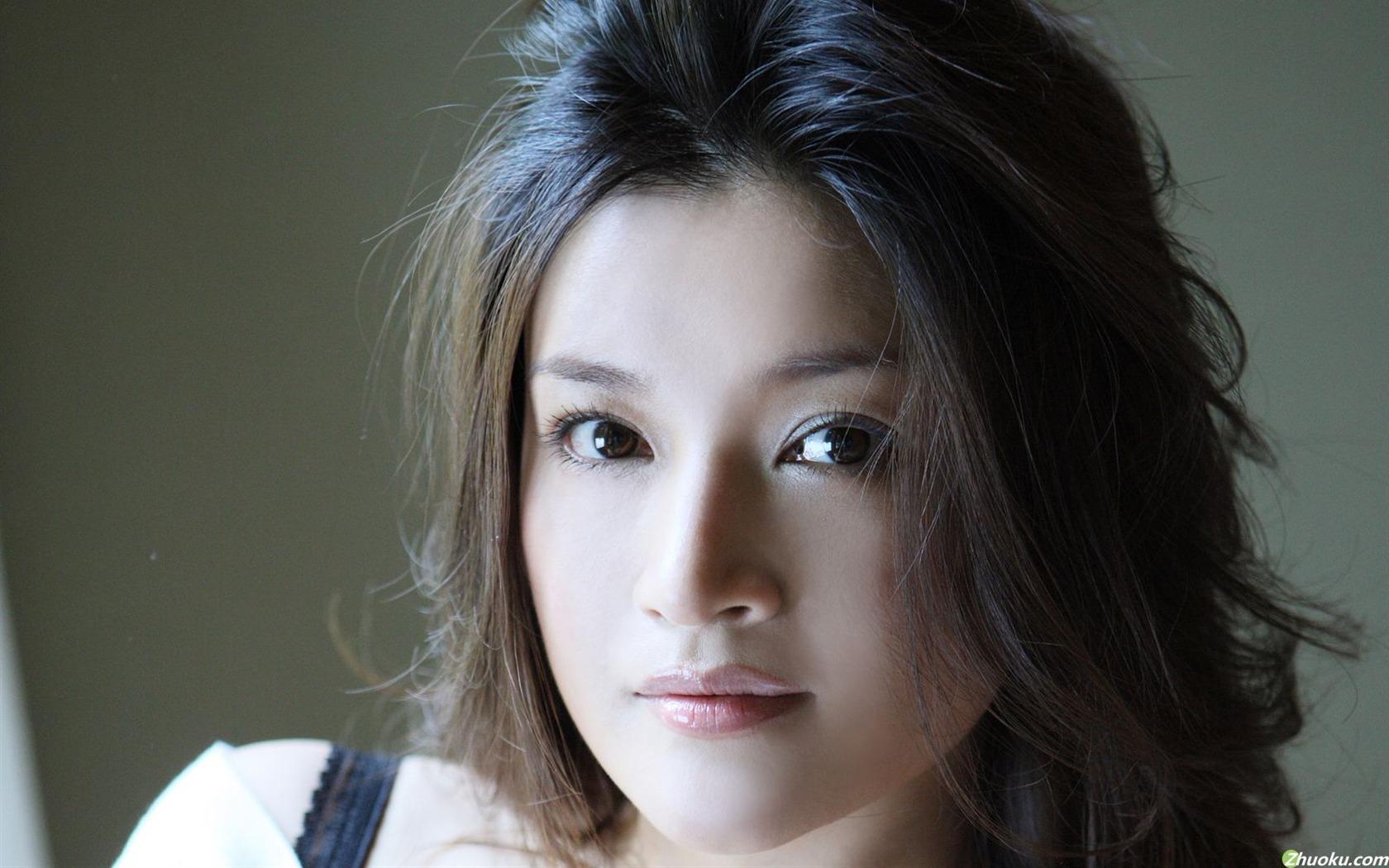 島崎和歌子の画像 p1_17